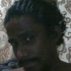 Profile picture of madawaperera