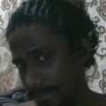 Profile picture of madawaperera