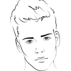 Profile picture of Senuk