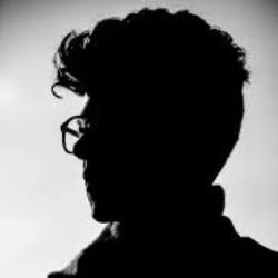 Profile picture of Nishan Perera