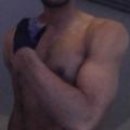 Profile picture of Ryan T