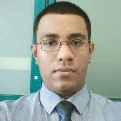 Profile picture of Tharindu Chathuranga
