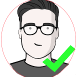 Profile picture of Kddsoft