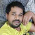 Profile picture of Wasim