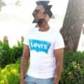 Profile picture of Shiran Dreamer