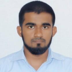 Profile picture of Rasmi