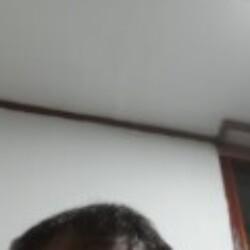 Profile picture of Suran