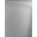 Profile picture of Rakitha