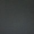 Profile picture of Dinesh