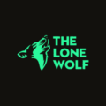 Profile picture of Lone Wolf