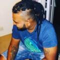 Profile picture of delon