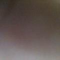 Profile picture of supun