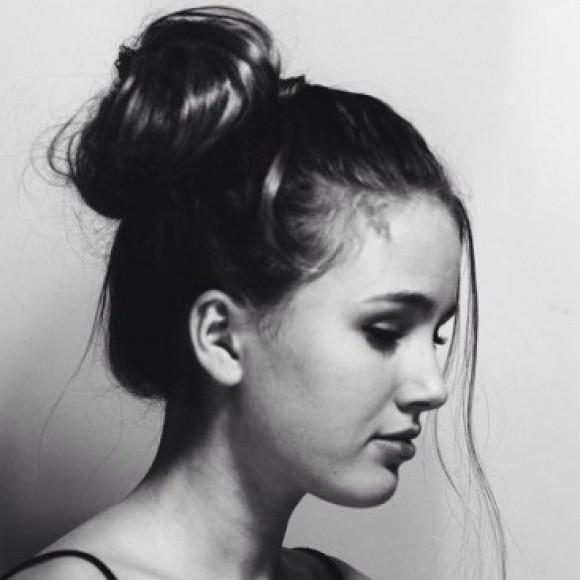 Profile picture of Sherine Silva