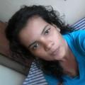 Profile picture of Chalani Sulochana