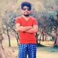 Profile picture of Pramod