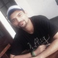 Profile picture of Sanjee