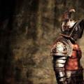 Profile picture of Gladiator