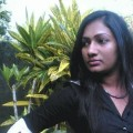 Profile picture of Sakuni