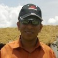 Profile picture of kithsiri namal rajasinghe