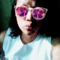 Profile picture of Dona