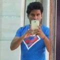 Profile picture of nethsara123