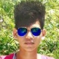 Profile picture of nimeshdila