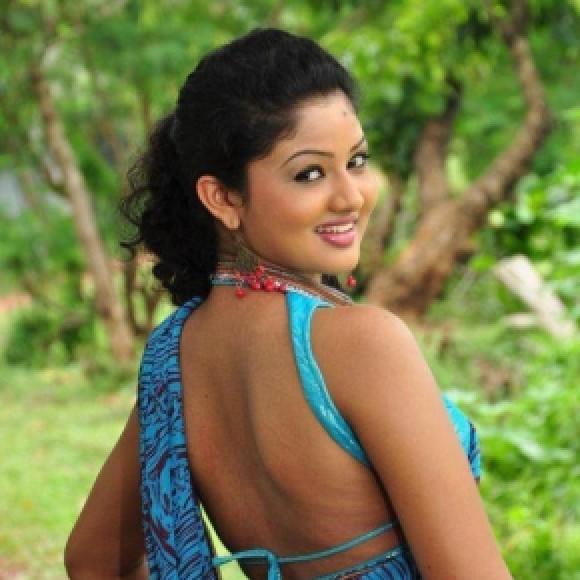 Group logo of Sri Lankan Hot Models