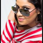 rithu_akarsha_lionlk-com-12