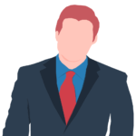 faceless-male-avatar-in-suit-2-280156