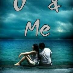U & Me_01